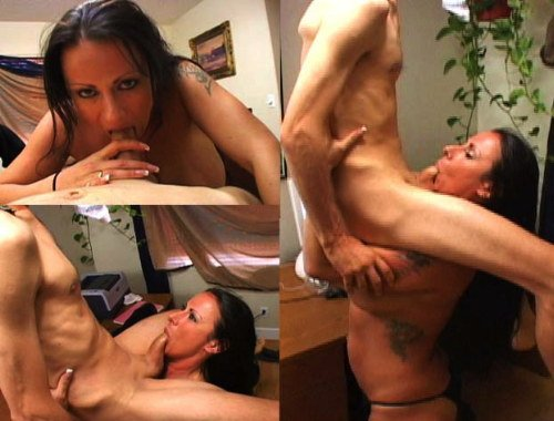 lift carry blowjob Daily updated free xxx.