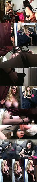 Preview Thumbnail for Gallery https://taylormadeclips.com/images/dita_lucid-voyeurFUTA.jpg