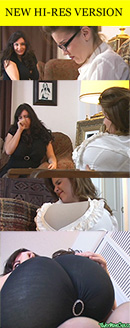 Preview Thumbnail for Gallery https://taylormadeclips.com/images/hi_BEbanjos.jpg