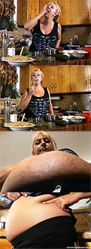 Preview Thumbnail for Gallery https://taylormadeclips.com/images/joclyn-kitchenbellyMI.jpg