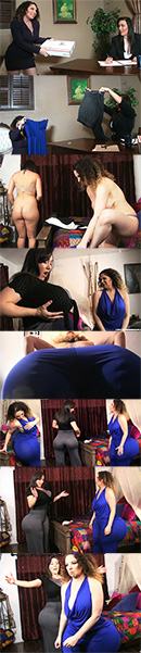 Preview Thumbnail for Gallery https://taylormadeclips.com/images/kiki_sinnsage-bodysuitHR.jpg