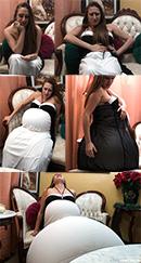 Preview Thumbnail for Gallery https://taylormadeclips.com/images/talulah-actressaccelPREG.jpg